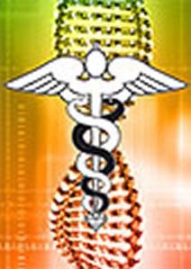 Découverte de la Médecine Sensitive Coopérative®