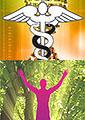 Médecine Sensitive Coopérative et Généalogie
