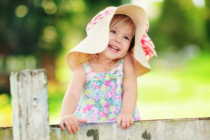 Voorkomen en genezen                                                             van misbruik en ziekten bij                                                             kinderen