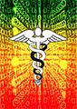 Séminaire intensif en Médecine Sensitive Coopérative®