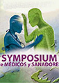 4º symposium de médicos, terapeutas y sanadores san sebastián