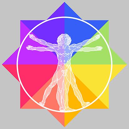 Logo Evidences