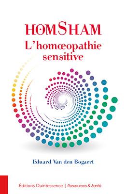 HoMSHaM : L'homéopathie sensitive